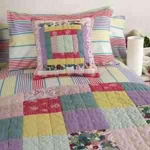 patchwork-zara