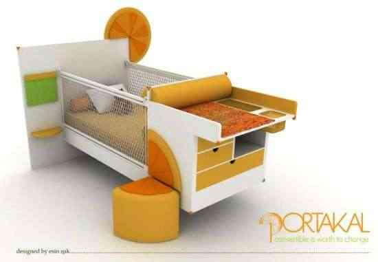 portakal1