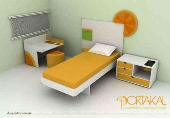 portakal2