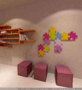puzzle-hellos