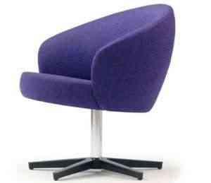 rodino-chair