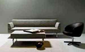 rodino-chair2
