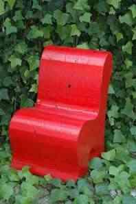 sillas-carton1