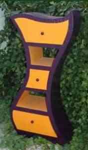 sillas-carton2