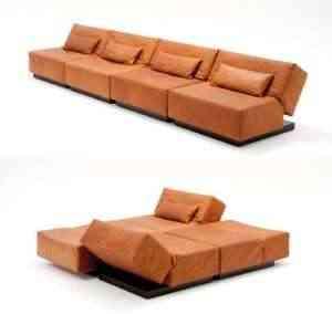 sofa-tema1