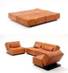canapé-tema2