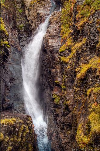 abisko-cascada-natural2