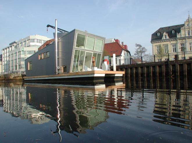 casa-flotante3