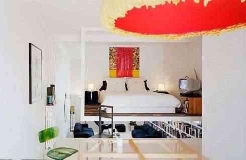 dormitorio-escondido3