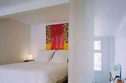 dormitorio-escondido4