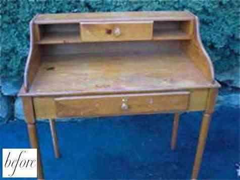 escritorio-reformado1