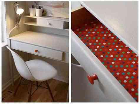 escritorio-reformado2