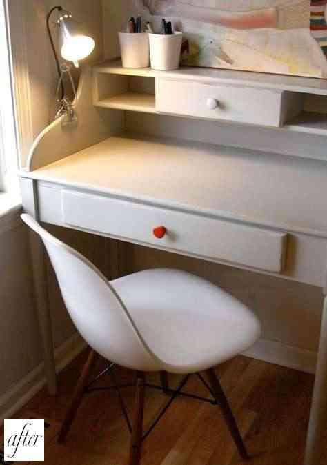 escritorio-reformado3