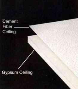 fibra-de-cemento