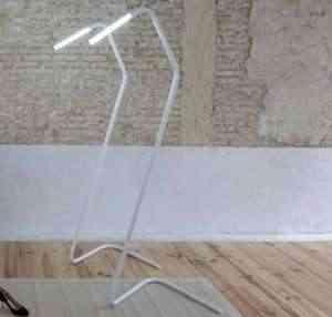 flop-lamp2