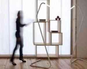 flop-lamp3