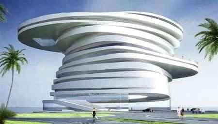 hotel-helix