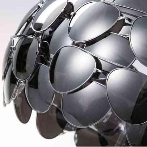 lampara-gafas1