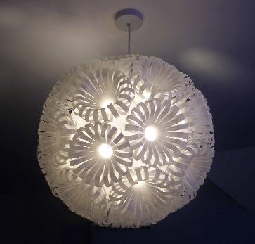 lampara-plastico2