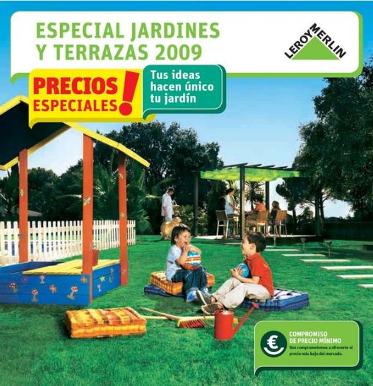 leroy-merlin-jardines-y-terrazas