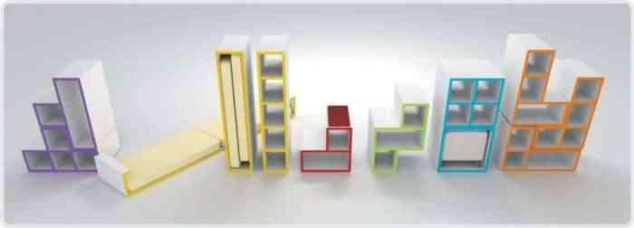 muebles-tetris1