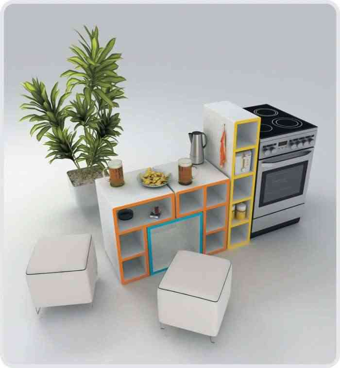 muebles-tetris2