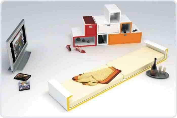 muebles-tetris3