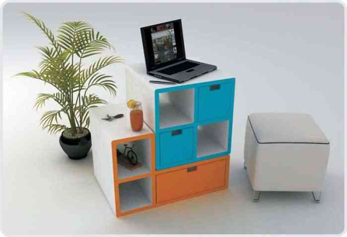 muebles-tetris4