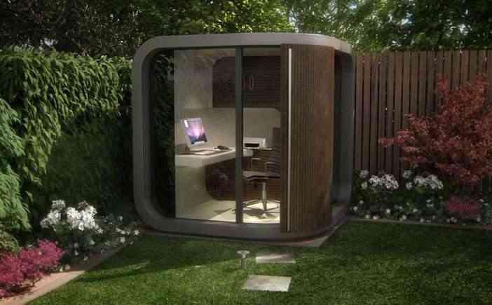 office-pod2