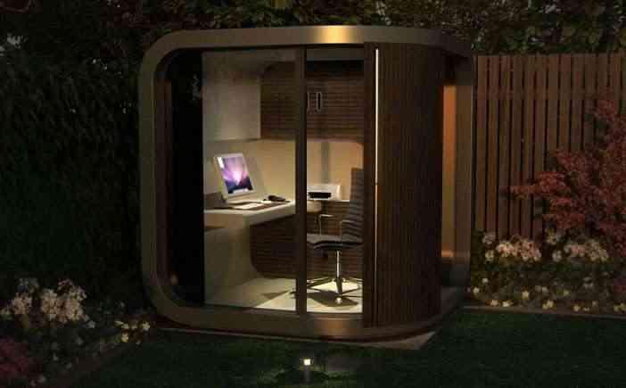 office-pod3