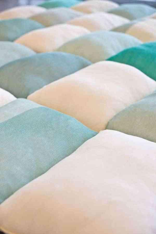 pillow-blanquet