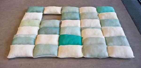 pillow-blanquet2