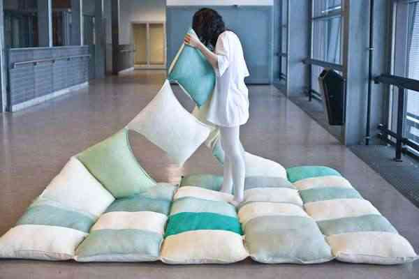pillow-blanquet4