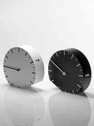 reloj-cambiar-hora