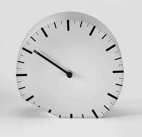 reloj-cambiar-hora2