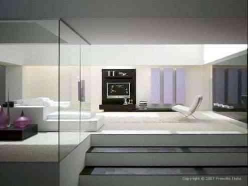 salon-minimalista2