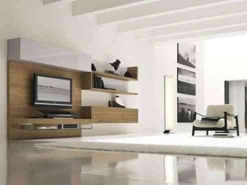 salon-minimalista3