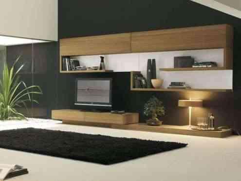 salon-minimalista4