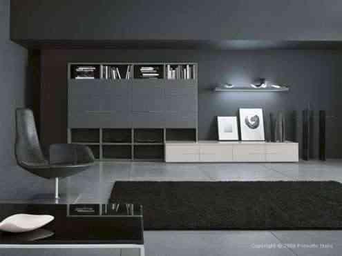 salon-minimalista5