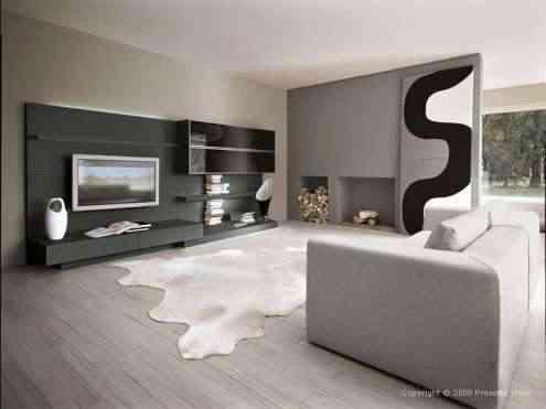 salon-minimalista8