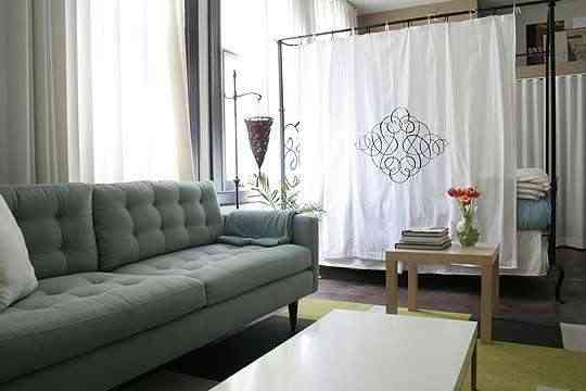 separar-cortinas2