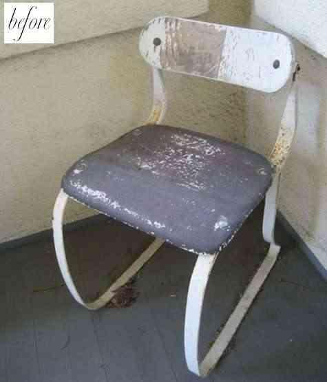 silla-restaurada1