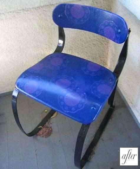 silla-restaurada2