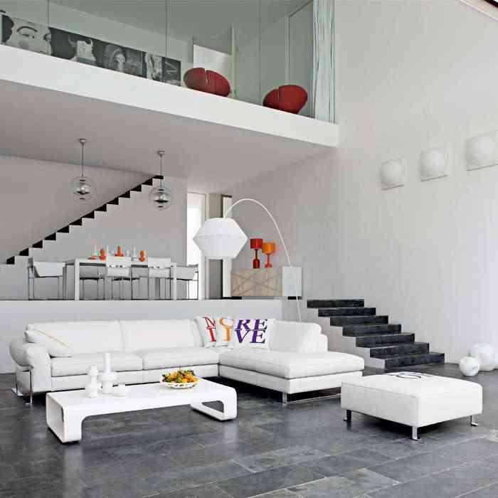 sofa-paraphe