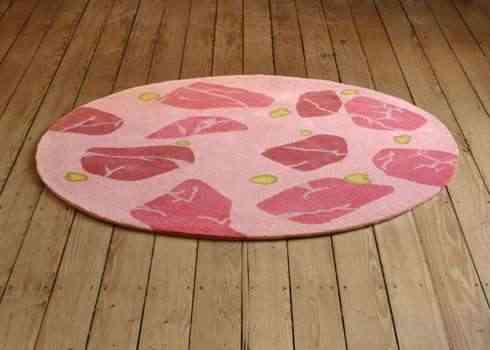alfombra-embutido1
