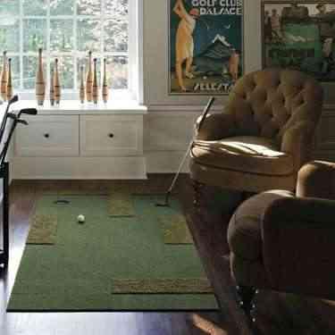 alfombra-golf1
