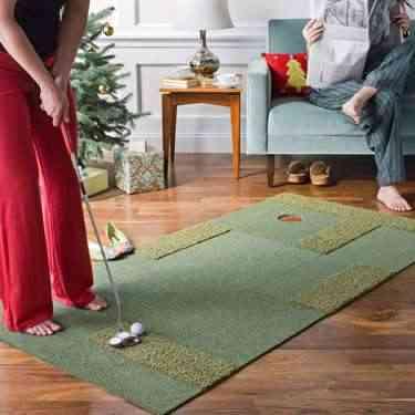 alfombra-golf2