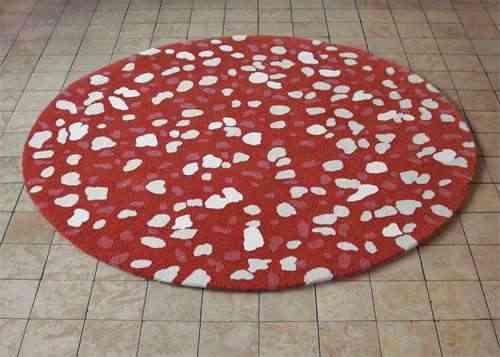 alfombras-embutidos2