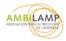 ambilamp2
