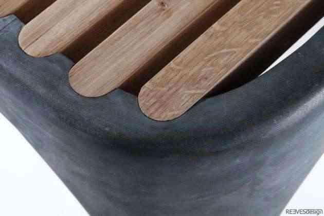 cast-aluminium5